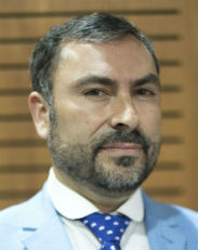 Hernando Durán