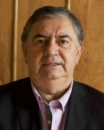 JUAN CARLOS FIGUEROA