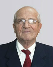 Manuel Yañez