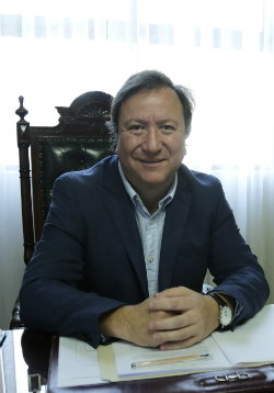 alcalde jcd