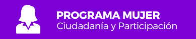 programa-mujer