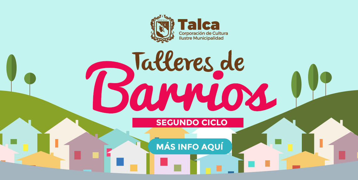 banner-web-talca-2