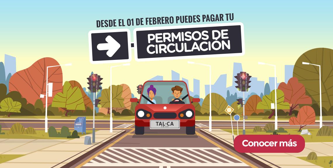 banner-permiso-circulación