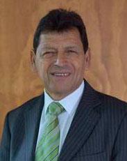 Santiago Oñate