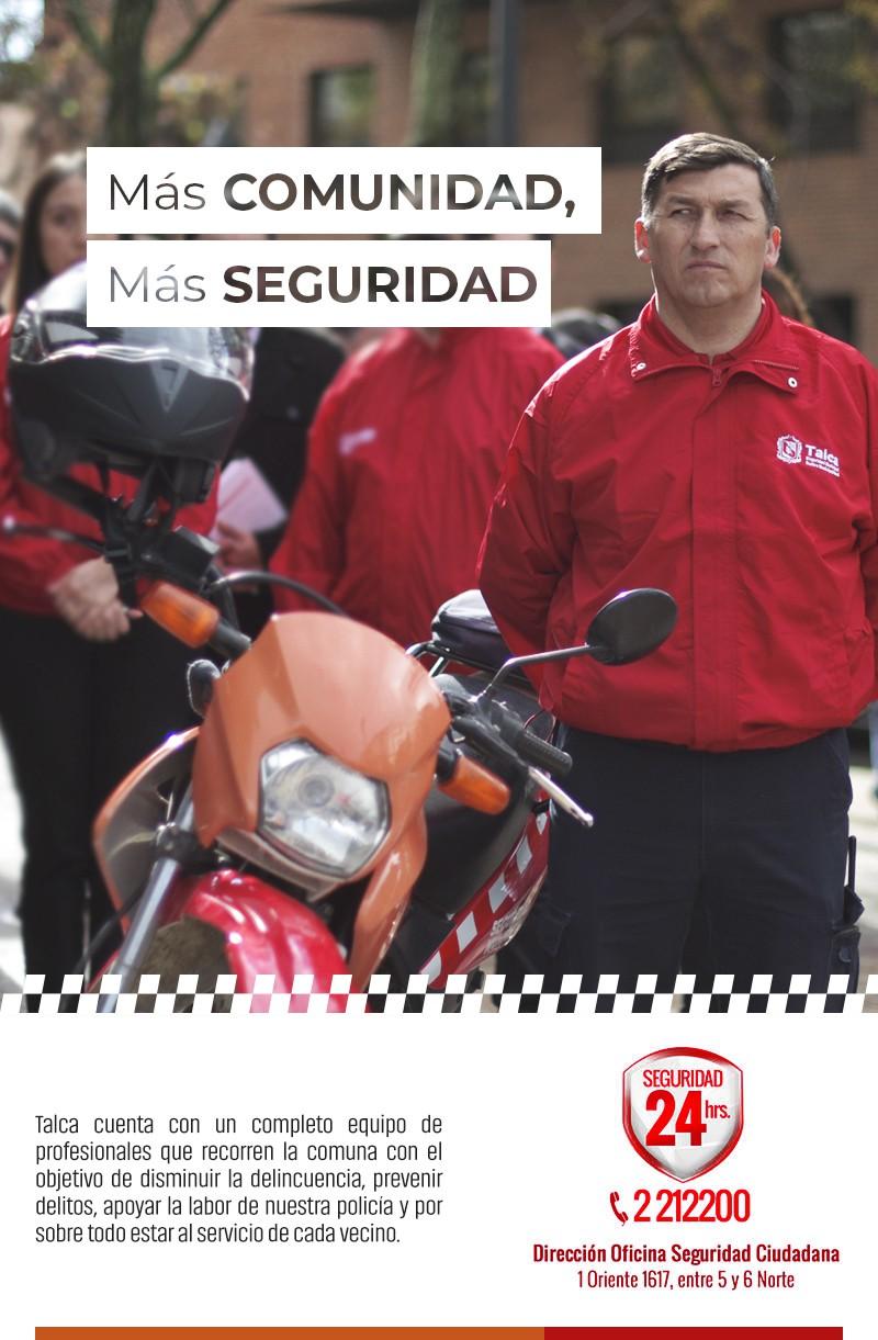 Seguridad-ciudadana
