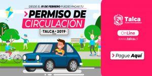 banner_talca_permisos_circulacion