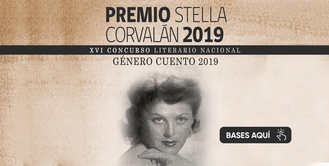 banner_stella_corvalan