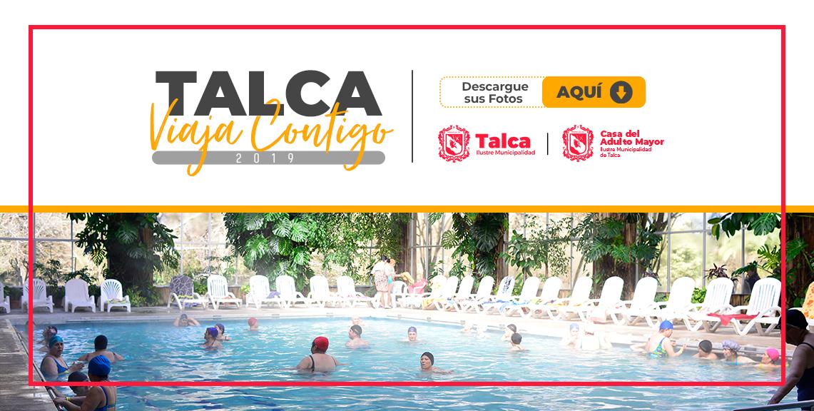 banner-talca-TALCA-VIAJA-CONTIGO