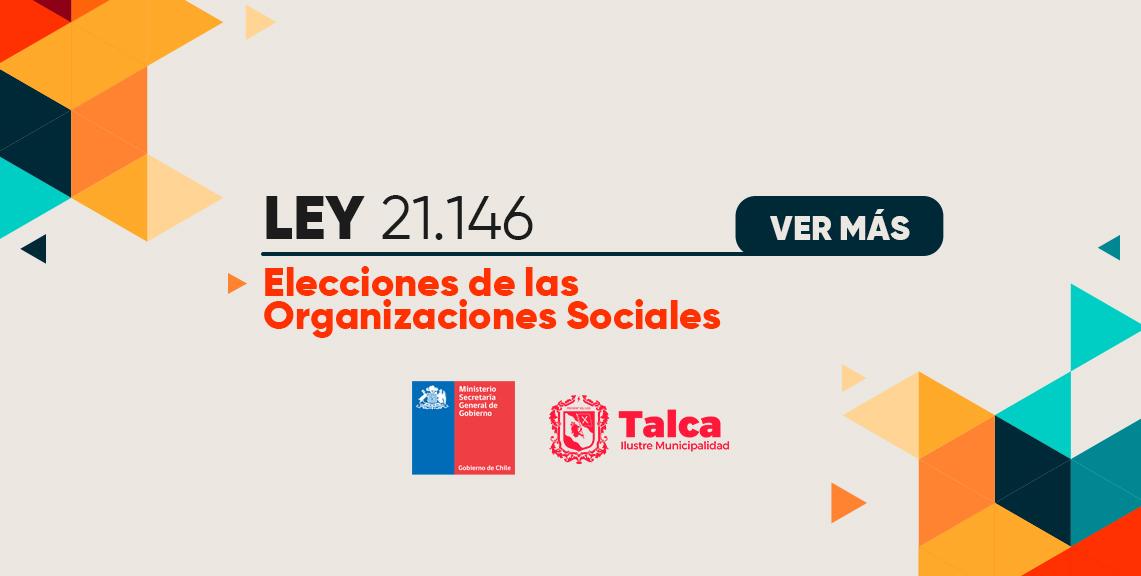 ley-21.146
