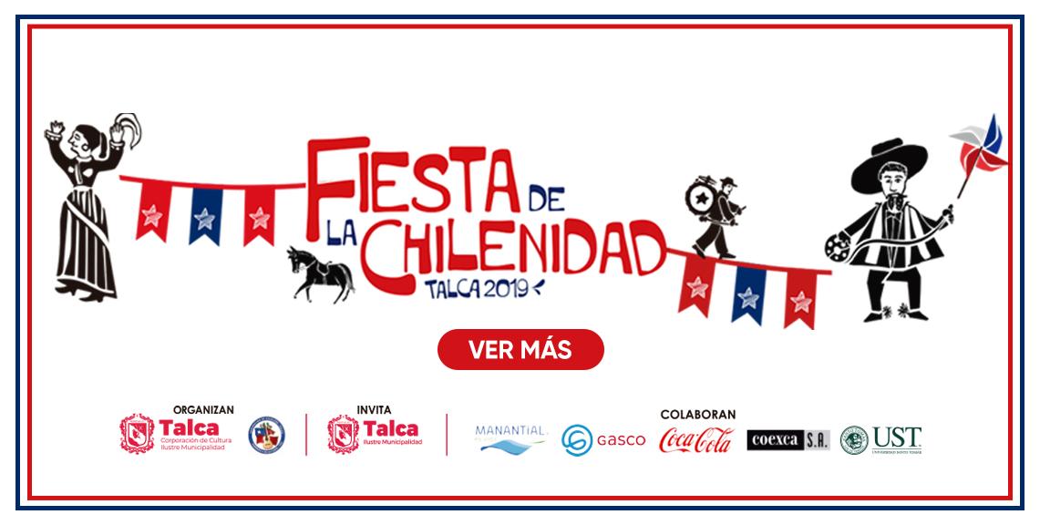 banner-talca-chilenidad