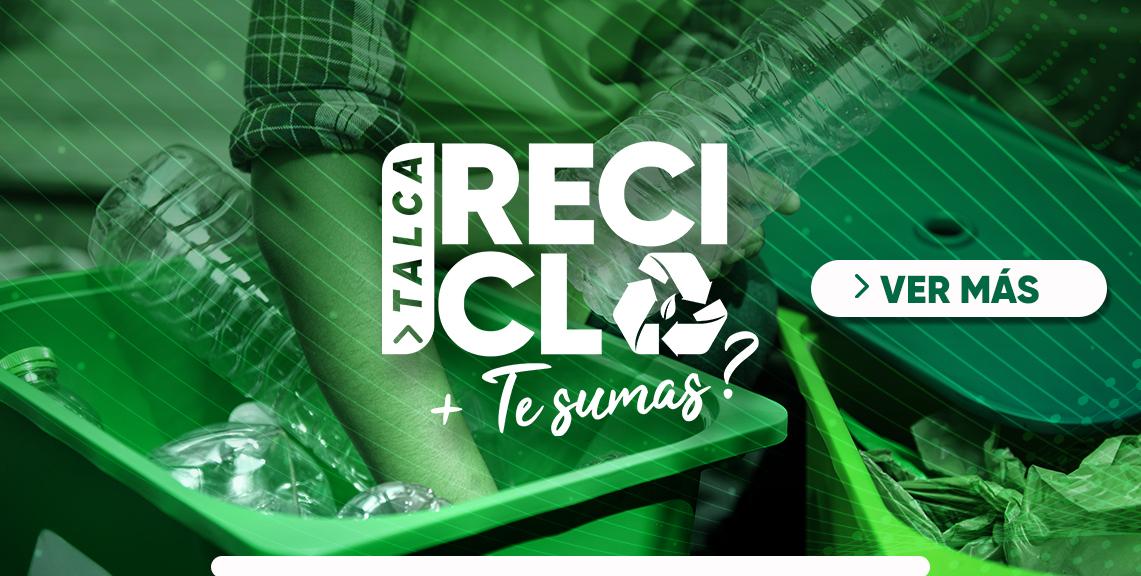 Banner-talca-recicla