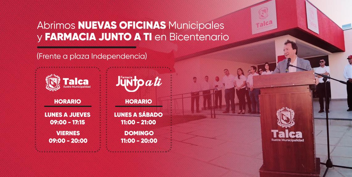banner-talca-bicentenario