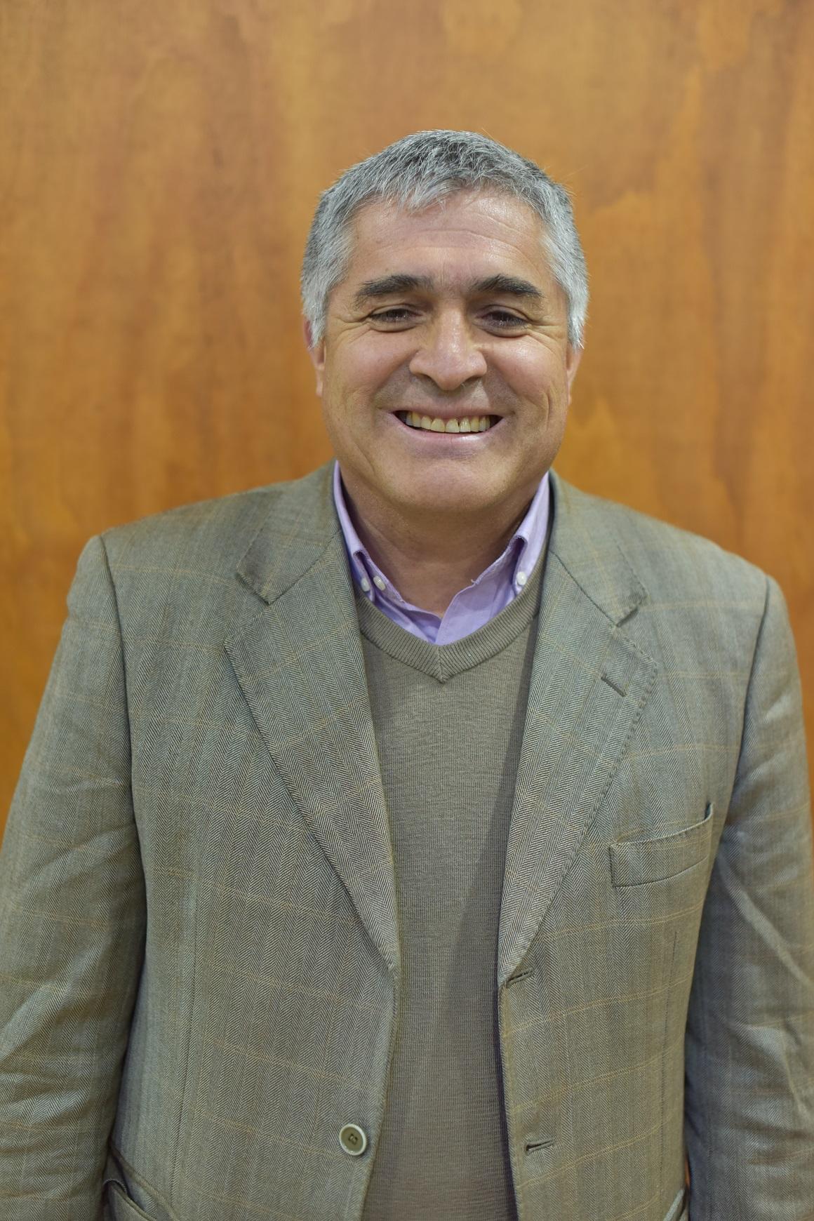 Sixto Gonzalez
